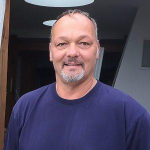 Bauleiter Frank Viellechner Berlin Bauleitung Baumanagement Bauüberwachung Dachdecker Dachdeckermeister