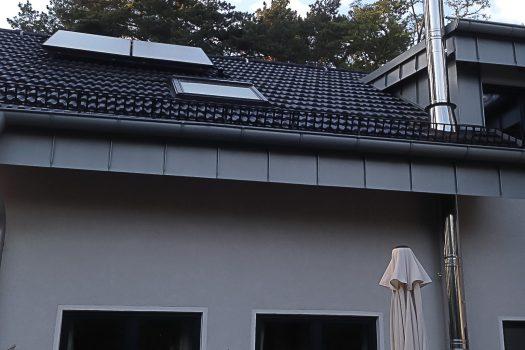Bauleiter Berlin Ausbau Terrasse Wintergarten Bau Bauüberwachung Baumanagement Bauleitung Wintergarten Anbau